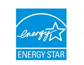 Replacement Windows Energy Star