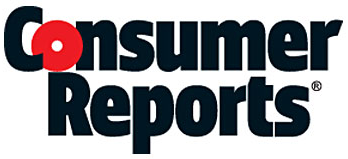 Replacement windows in Consumer Reports